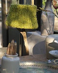houten vloerlampen   wooden floor lamp by www.dutchdilight.com