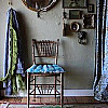 inspratie-stoel