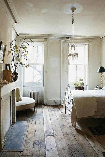 wooninspiratie slaapkamer