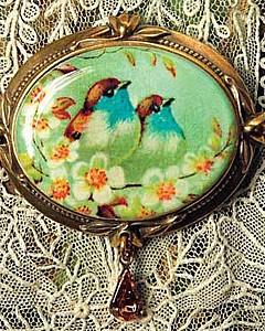 Vogel   birds