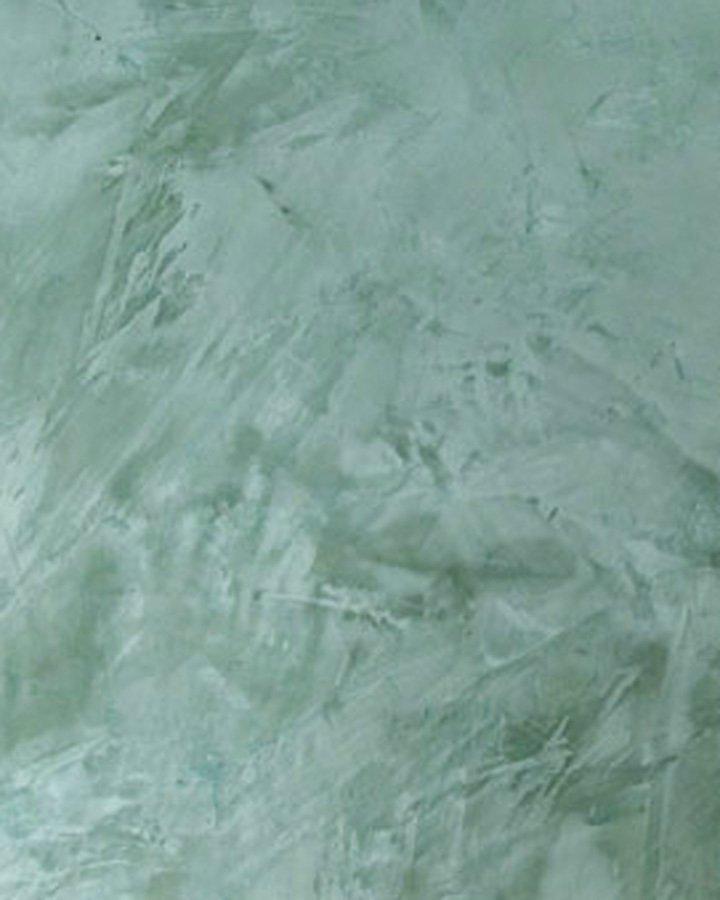wand verven kalkverf tadelak effect