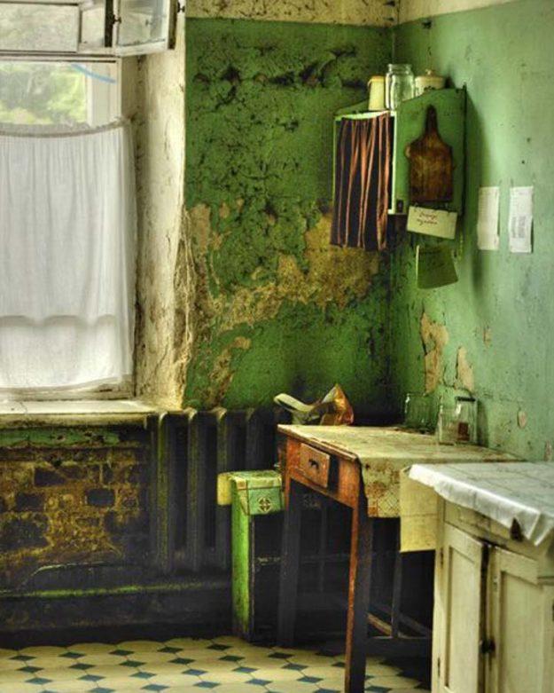 Blog dutch dilight for Eetkamerstoelen landelijk interieur
